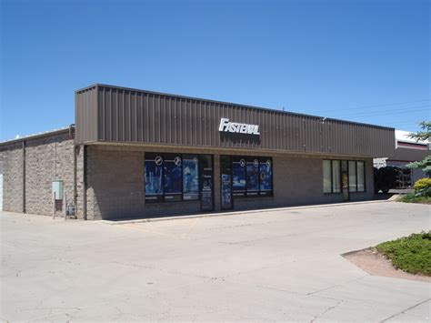 Industrial Buildings For Lease