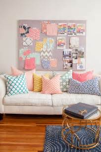 Decorative Couch Pillows Amazon by Splendid Throw Pillows For Couch Decorating Ideas Images