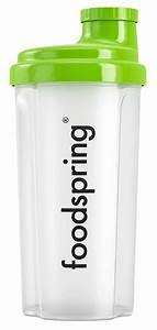 Shaker Für Cocktails : eiwei shaker kaufen protein shakes selber machen ~ Michelbontemps.com Haus und Dekorationen