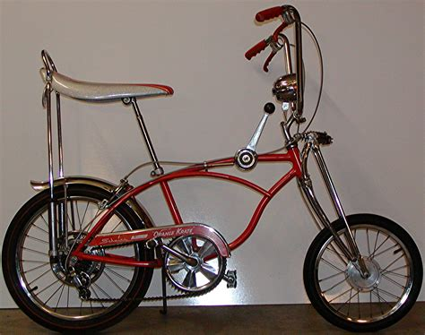 wheelie bike wikipedia
