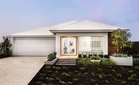 desain rumah pintu samping desain interior terbaru