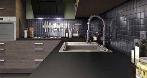 changer le plan de travail d une cuisine plan de travail castorama sélection des plus beaux modèles
