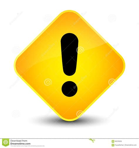 prius warning lights exclamation point toyota camry yellow exclamation point what does the