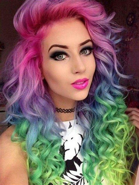 25 Best Ideas About Ombre Hair Color On Pinterest Ombre