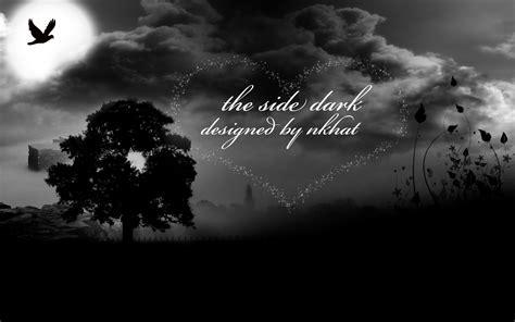 dark love quotes quotesgram