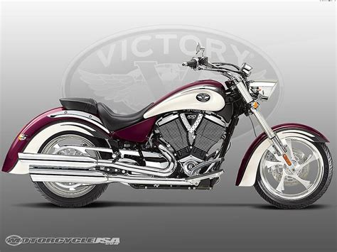 Classic Cruiser Motorcycles Widescreen 2 Hd Wallpapers