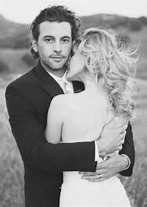 Skeet Ulrich + Amelia Jackson-Gray's Wedding