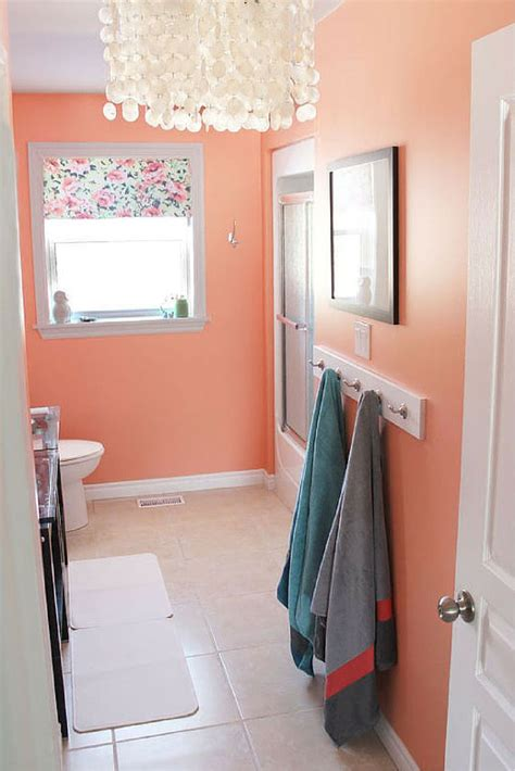 how much room do i need for a pool table how much paint do i need for a bathroom image bathroom 2017