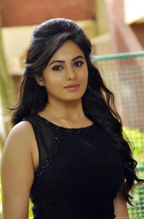 South Indian Actress Wallpapers South Indian Actress