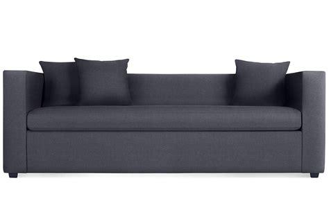 Sleeper Sofa Manufacturers by Mono Sleeper Sofa Hivemodern