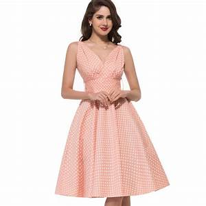 semi formal plus size dresses for a wedding pluslookeu With formal wedding attire dresses