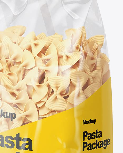 If you want to use this item for another project, please add a new one using your free quota. Fusilli Pasta Mockup Front View - Free PSD Mockups