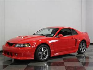 2004 Ford Mustang   Streetside Classics - The Nation's Top Consignment Dealer of Classic and ...