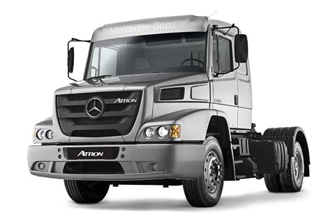 fabrica de camiones mercedes en argentina