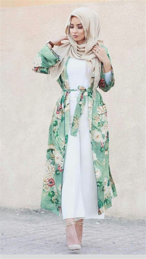 pin   beauty basket  hijabis outfit  hijab