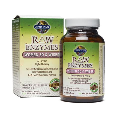 Garden Of Enzymes by 1 Leave A Review