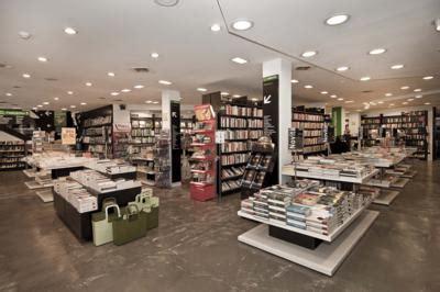 libreria libraccio presentazione libro virginia 12 luglio 2012 arte