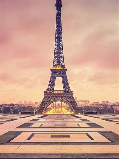 4k Tower Eiffel Paris Desktop Wallpapers Backgrounds