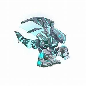 How To Breed Atlantean Dragon In Dragon City Dragon City