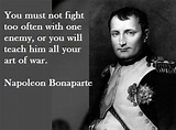 Pin by Lady Diane on Civil War North & South | War quotes ...