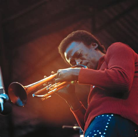 miles davis   making  bitches brew jazztimes