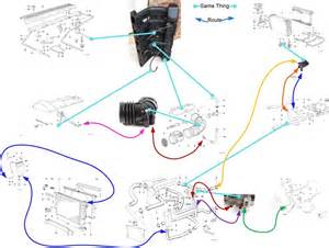 similiar 1999 bmw 528i engine diagram keywords bmw 3 series e46 besides black besides 1999 bmw 528i engine diagram