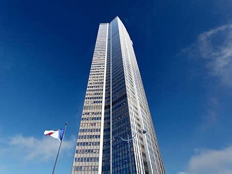 bureau tour montparnasse location de bureau en centre d 39 affaires tour