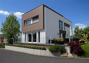 Www Elk Fertighaus De : elk 144 effizienzhaus 40 musterhaus in frankfurt elk fertighaus anbieter ~ Markanthonyermac.com Haus und Dekorationen
