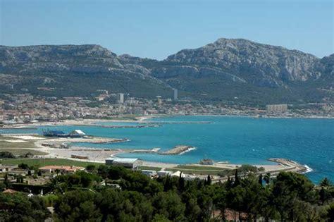 bureau rtm marseille la plage quartier à visiter provence 7