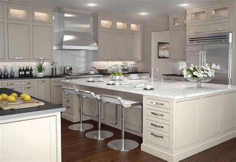 modern shaker kitchen cabinets kitchen bishop inset shaker cabinets contemporary 7768