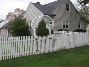 Home Interior Design Trends Image