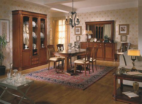 monrabal gala  salon clasico  tienda de muebles