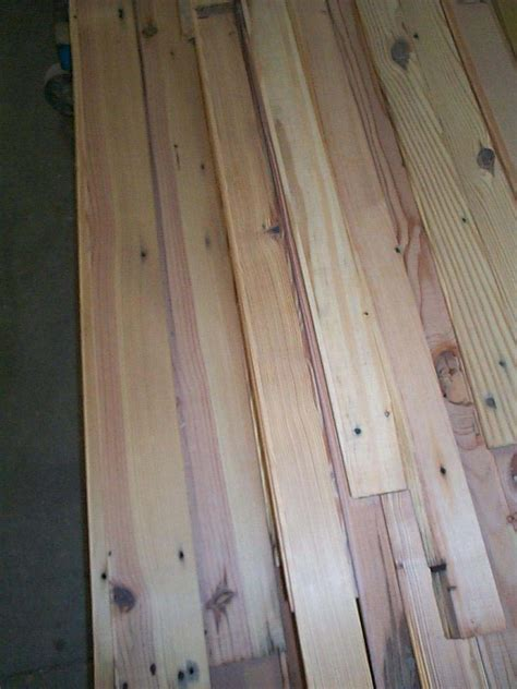 Longleaf Pine Flooring Louisiana by Flooring All Types Immediately Available Or Milled To
