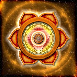Know Your Sacral Chakra And How To Harness Its Power