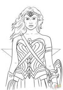 woman coloring pages  woman