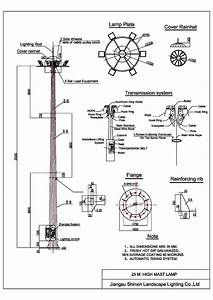 Luscombe Wiring Diagram