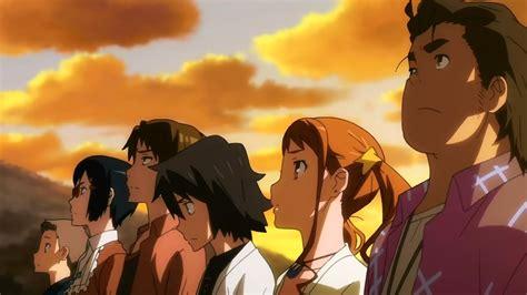 daftar anime jepang sedih 5 rekomendasi judul anime untuk s day gwigwi