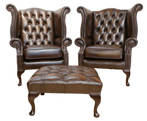 period style sofas ivy 2 seater chesterfield sofa from period style