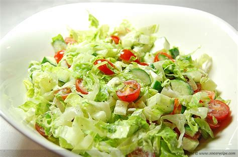 garden salad recipe garden fresh salads runza soups salads menu item list