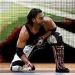 Wrestler P.J. Black (Paul Lloyd Jr.) – Wiki, Profile | AllWrestlersList.com