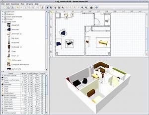 Suite Home 3d :  ~ Premium-room.com Idées de Décoration