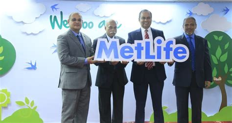 Metlife insurance metlife are a health insurer based in dubai, that serve clients throughout the greater uae. MetLife Alico Rebrands to MetLife » NGO News, Latest NGO ...