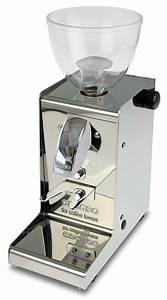 Welter Und Welter : ascaso i steel i 2 espressom hle kegelmahlwerk poliert welter und welter k ln ~ A.2002-acura-tl-radio.info Haus und Dekorationen