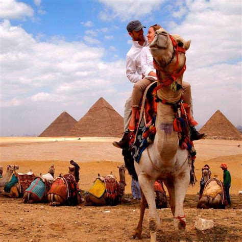 Private Day Trip To Cairo From Hurghada By Car Hurghada