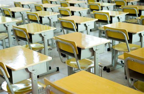 why empty school desks are not okay united way