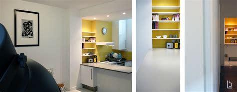 cuisine jaune et gris decoration salon mauve et gris 10 cuisine blanche mur