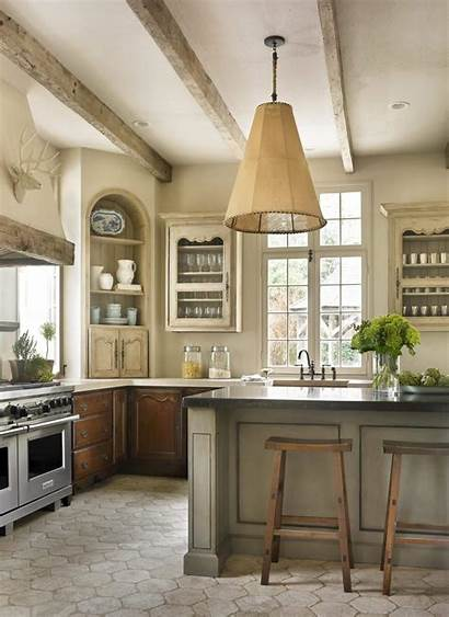 French Country Paint Colors Kitchen Kitchens Traditional