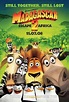 Madagascar: Escape 2 Africa - Wikipedia