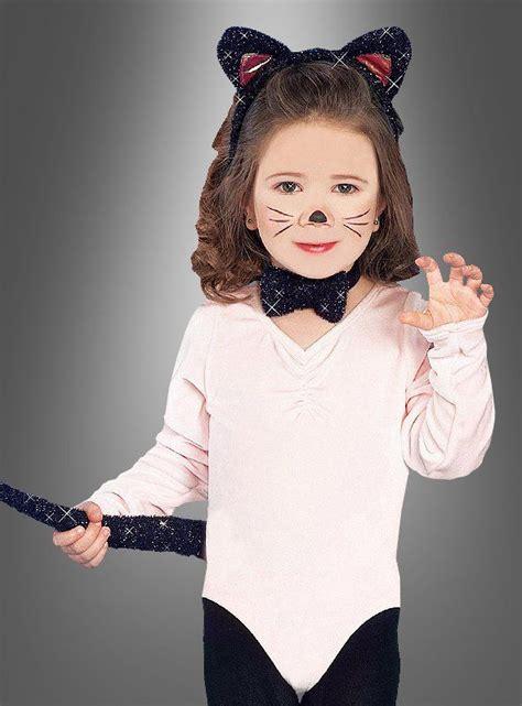 katze schminken fasching die besten 25 katze schminken ideen auf katzen makeup gesichtsmake up