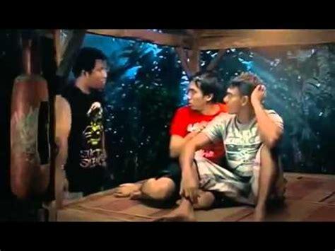 film indonesia komedi drama romantis terbaru bioskop
